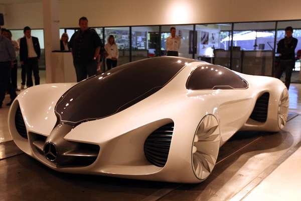 mercedesbenzbiome4 - Mercedes Benz Biome
