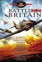 Cuộc chiến của nước Anh