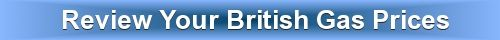 british gas customer services