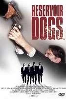 Chuồng giam những chú chó
