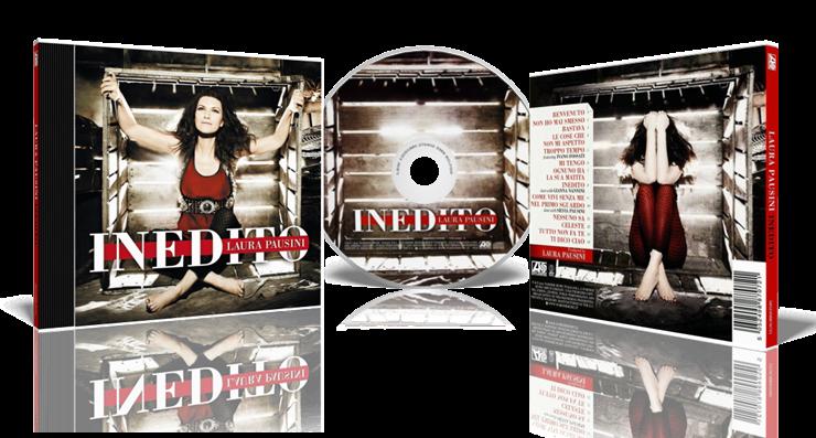 Descargar Primavera Anticipada Laura Pausini Mp3 Gratis Download